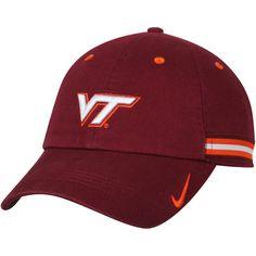2113dcbda 46 Best NCAA-Virginia Tech Hokies images in 2019 | Virginia tech ...