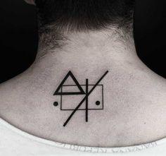 4 de los mejores diseños geométricos para tatuarse-3