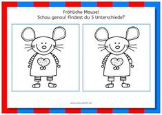 Find Out Whats Wrong With This Image With Zebras Mouse Paint, Leo Lionni, Spelling Worksheets, Learn German, Paris Theme, More Words, Math Lessons, Elementary Schools, Kids Learning