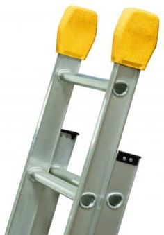 Louisville Ladder LP-5510-00 Series Extension Pro-Guards/Ladder Covers Buyers Guide, Extensions, Ladders, Home Improvement, Alcohol, Lp, Ebay, I'm Happy, Cousins