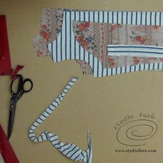 Stretch #PatternMakingClass Get my knit block and make 2 patterns in one day!  #Sydney