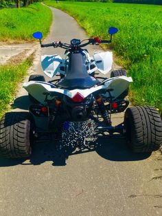 Polaris Outlaw 525 Irs Atv Motocross, Ktm, Quad Bike, Four Wheelers, Buggy, Dirtbikes, Street Bikes, Raptors, Bikers