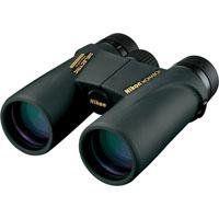 Nikon 7294 Monarch ATB 8x42 Binocular $249.95