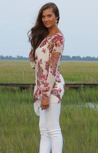 New Dresses - Designer Formal Dresses