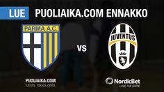 Puoliaika.com ennakko: Parma - Juventus     Juventus matkustaa Parman vieraaksi Ennio Tardinille lauantai-iltana  Sarjajumbona kyntävä Parma on kauden suuria kriisijoukkueita I... http://puoliaika.com/puoliaika-com-ennakko-parma-juventus/ ( #bets #CarlosTevez #futis #Italia #jonathanbiabiany #juventus #nordicbet #nordicbetbetsaus #nordicbet #Parma #PaulPogba #puoliaika.comennakko #SerieA #tardini #vetokohteet #vetovihjeet #Vetovinkit)