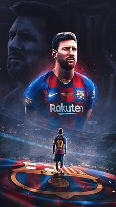 Top 10 Best performances of Lionel Messi. Lionel Messi, 6 times Ballon D'or winner , is undoubtedly the best Footballer on Earth. Cr7 Messi, Messi Vs Ronaldo, Messi Soccer, Messi 10, Soccer Sports, Soccer Cleats, Nike Soccer, Soccer Tips, Ronaldo Real