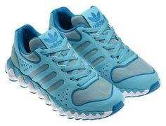 Женская обувь новая коллекция