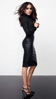product-bodysuit-mb