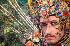 Hasil gambar untuk jember fashion carnaval 2016