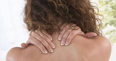 Dowager's Hump: An Unsightly Bump At The Base Of The Neck