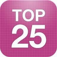 LATEST NEWS: Top 25 All-Time Free iPhone Apps  APPSREAD.COM IS HAPPY TO PUBLISH YOUR • WEBSITE • WEBAPPS • iPHONE APPS • FACEBOOK APPS • ANDROID APPS FOR REVIEW. YOU CAN SUBMIT YOUR APPS AND WEBSITE FOR REVIEWS TO OUR MAIL ID - appsread@gmail.com. OUR REVIEW TEAM WOULD DO NECESSARY PROCEDURES TO PUBLISH IT. OUR SERVICES • REVIEWS • SEO • CONTENT MANAGEMENT • DIRECTORY SUBMISSION