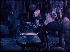 Snow White (1916)   SilentFilm