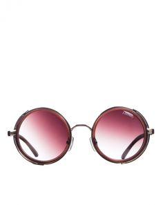 21 melhores imagens de Óculos no Pinterest   Sunglasses, Eyeglasses ... ec7c291bf9