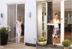 If you are troubling with the mosquito and insect then call us and buy bonzer mosquito net for your door and window screen . And sure your home with insects Upvc Windows, House Windows, Windows And Doors, Window Mesh Screen, Window Screens, Screen Doors, Upvc Sliding Doors, Wooden Screen, Stainless Steel Plate