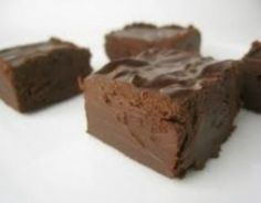 Fat bombs with cream cheese Low-Carb, Keto Chocolate Fudge 2 Tablespoons butter (og carbs) 1/2 cup heavy cream (og carbs) 4 ounces cream cheese (4.8g carbs) 3 drops EZ-Sweetz sugar substitute (0g carbs) 2 Tablespoons unsweetened cocoa powder (6g carbs) 1/8 Teaspoon salt