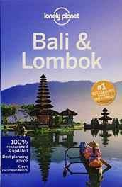 Lonely Planet Bali & Lombok (Travel Guide) Paperback ? 1 Apr 2015