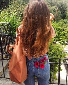 "iyiami handbags (@iyiami.handbags) στο Instagram: ""Καλό Μήνα…"""