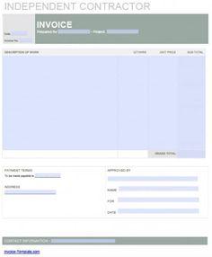 Adobe PDF (.pdf) and Microsoft Word (.doc)