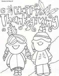 Free Thanksgiving Coloring Pages and printable activity sheets–Entertain kids with these fun and interactive free coloring pages for kids, including Crafts, Word Search, Dot-to-Dot, Mazes and more. (fall crafts for kids preschool) Free Thanksgiving Coloring Pages, Thanksgiving Activities For Kids, Fall Coloring Pages, Coloring Sheets For Kids, Thanksgiving Crafts For Kids, Free Coloring, Fall Crafts, Kids Coloring, Rock Crafts
