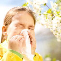 Ani hava değişimlerinde özellikle çocuklarda bağışıklık sisteminde zayıflama görülür. Virüslere karşı daha savunmasız hale gelinen bu tür havalarda, bağışıklık sisteminizi güçlendirecek önlemler alın.  #kudretinternational #hastane #saglik #ankara #turkiye #turkey
