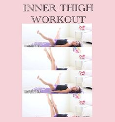 Tone Your Thighs Fast Pinterest Healthy Weight Loss Healthy