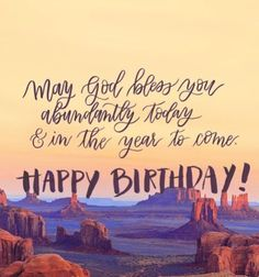 Spiritual birthday wishes for daughter sister husband mother blessing from the bible to my wife brother son and friends.Religious birthday wishes quotes messages.