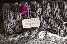 ❤️ #happy #handmade #knitting