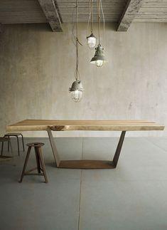 clikklac-adv-table-elitetobe