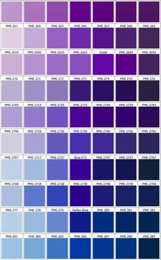 dark blue, love it, and pantone image Colour Pallette, Colour Schemes, Pantone Color Chart, Color Mixing Chart, Color Palette Challenge, Pms Colour, Color Blue, Color Psychology, Colour Board