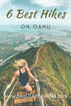 Vacation Places, Vacation Spots, Places To Travel, Vacation Club, Hawaii Vacation, Vacation Ideas, Travel Destinations, Hawaii Hikes, Oahu Hawaii