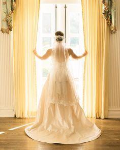 The Glow . . . #tbt #bride #window #wedding #weddingday #glow #sunlight #wife #newwife #weddingportrait #countryclub #veil #weddingdress #southcarolinaweddings #myrtlebeachwedding #grandstrandbride #weddingphotographer #weddingphotos #myrtlebeach #charleston #charlestonwedding #portrait #gardenwedding #nikon