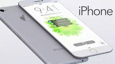 El iPhone del 2017 podría incluir tecnología OLED en sus pantallas