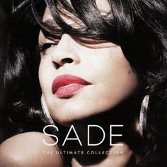 Sade - The Ultimate Collection 2 CD + DVD (2011) .Flac