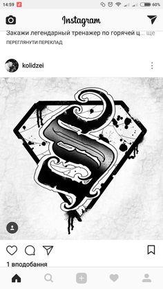 MINHA INICIAL!!! Calligraphy Fonts Alphabet, Tattoo Fonts Alphabet, Tattoo Lettering Fonts, Lettering Styles, Hand Lettering, Tattoo Sketches, Tattoo Drawings, Body Art Tattoos, Sleeve Tattoos