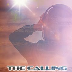 The Calling by Fiekster on SoundCloud