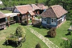 Резултат слика за etno kuce u srbiji