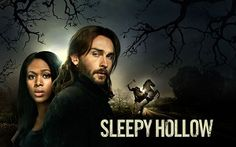 Sleepy Hollow/ Love this show and Tom Mison is nice eye candy. Sleepy Hollow Cast, Sleepy Hollow Tv Series, Legend Of Sleepy Hollow, Fox Tv, Dj Sound Effects, Shannyn Sossamon, Washington, Tom Mison, Lance Gross
