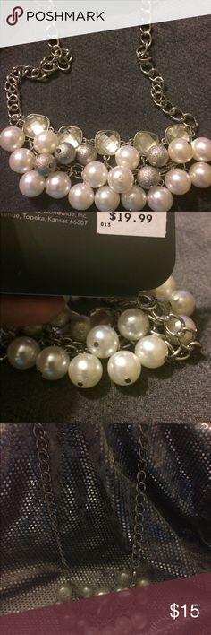 Beautiful Fancy Necklace Beautiful Fancy Necklace Jewelry Necklaces