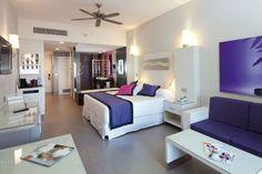 Hotel Riu Palace Bavaro - Room