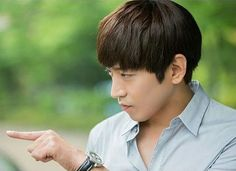 Eric Mun, Picture Credit, Dancers, My Idol, Dramas, Musicians, Tv Shows, Moon, Asian
