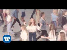 Kylie Minogue – I Was Gonna Cancel