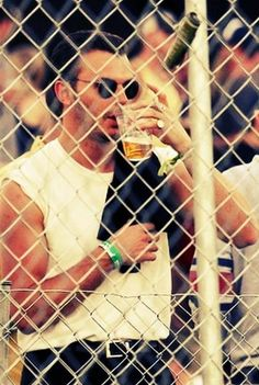 Theo Hutchcraft#Coachella