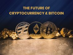 It has been observed that the cryptocurrency have been component as the bitcoin. Crypto MLM Softwares for investment are an ideal choice and an easy as well efficient way for managing cryptocurrencies and maximizing the returns generated from them. Best MLM softwares assist the user in various functions, ranging from inventory to marketing, distribution and more. #BestMLMSoftwares #CryptoMLMSoftwaresforInvestment #Cryptocurrency #CryptocurrenciesMLMSoftware Crypto Currencies, Cryptocurrency, Software, Marketing, Easy