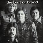 One of my favorite 70's groups. I love 70's music.