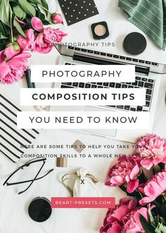 8 Top Photography Composition Rules You Need To Know Photography Composition Rules, Rules Of Composition, Photography Lessons, Light Photography, Digital Photography, Food Photography, Composition Techniques, Photography Marketing, Portrait Photography