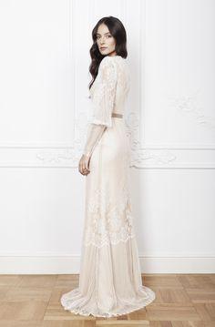 Alissa wedding dress, 2016 Collection, Divine Atelier