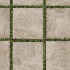 Grass Texture Seamless, Paving Texture, Cement Texture, Tiles Texture, Stone Texture, Seamless Textures, Grass Pattern, Paving Pattern, Paving Design