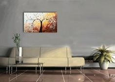 Poza tabloul expus pe perete (3) Love Seat, Flat Screen, Couch, Modern, Furniture, Home Decor, Blood Plasma, Homemade Home Decor, Sofa