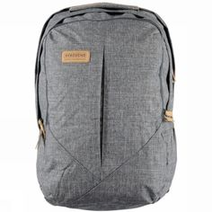 f6958a1d841 73 Best Accessories images in 2019   30th, Action, Backpack
