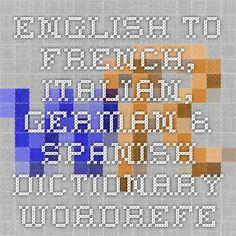 englisch deutsch w246rterbuch leoorg startseite